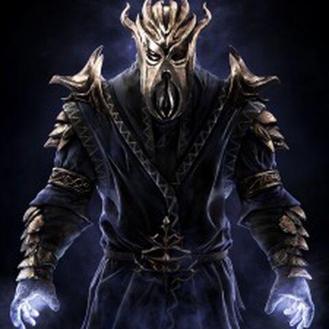 Dlc Skyrim Dragonborn