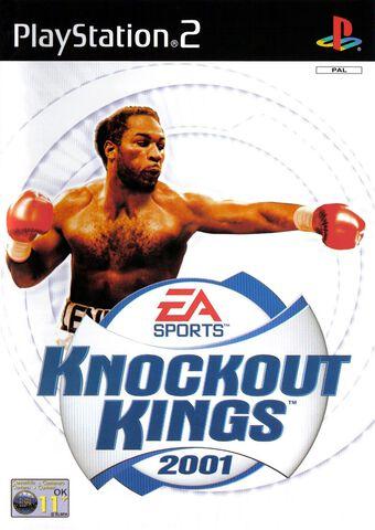 Ko Kings 2001