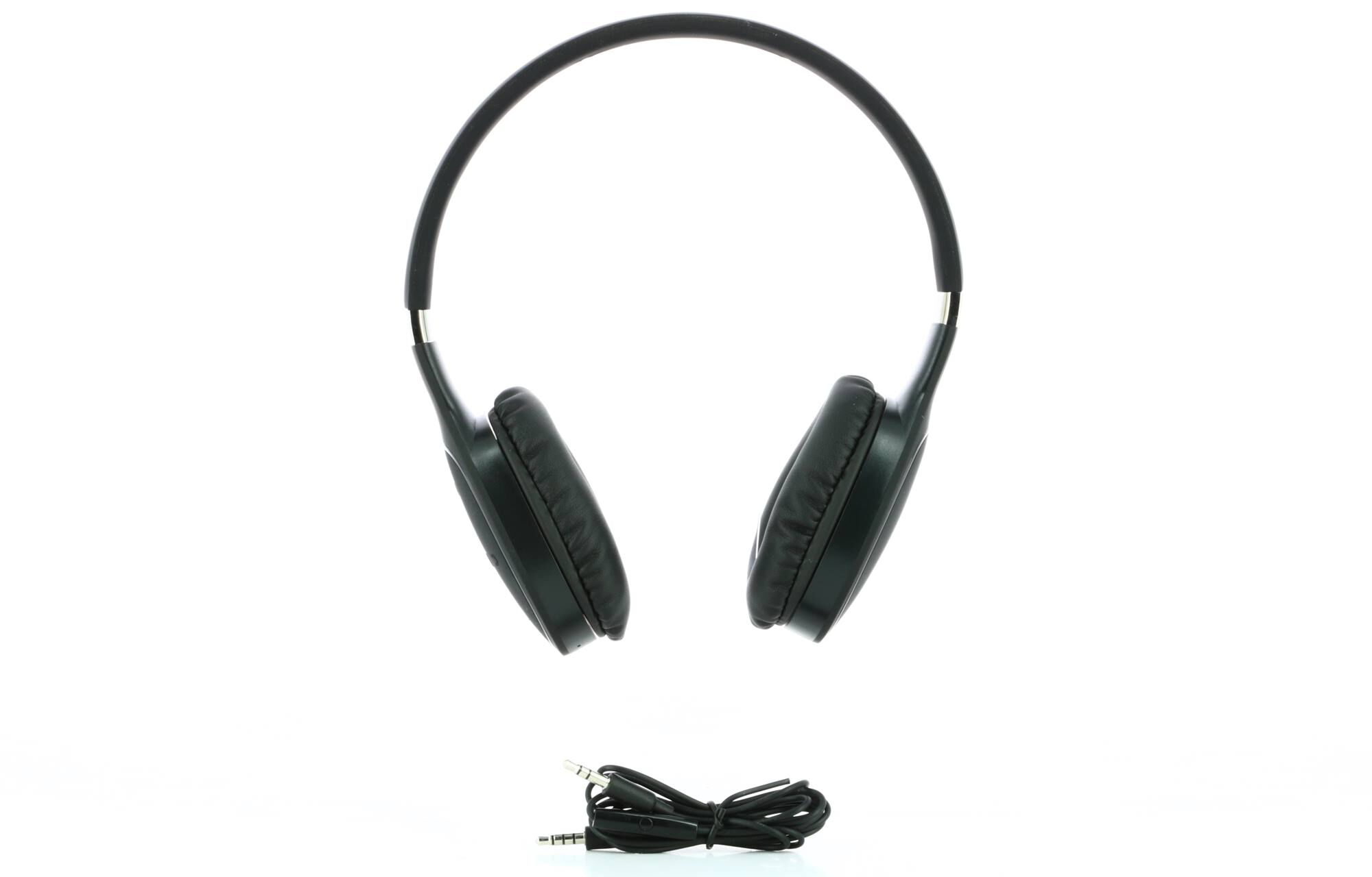 play Casque Bluetooth Multisupport - PS4