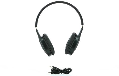 @play Casque Bluetooth Multisupport