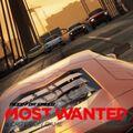 Dlc Nfs Most Wanted Pack Gain De Temps