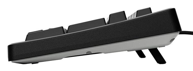 Clavier - SteelSeries - Apex 150
