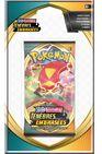 Booster Pokémon - Blister - Celebration