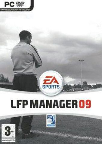Lfp Manager 09 Classic