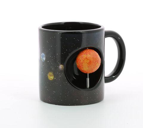 Mug - Univers en Céramique 590 ml