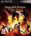 Dragon's Dogma : Dark Arisen