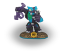 Figurine Skylanders Swap Force Trap Shadow Swap
