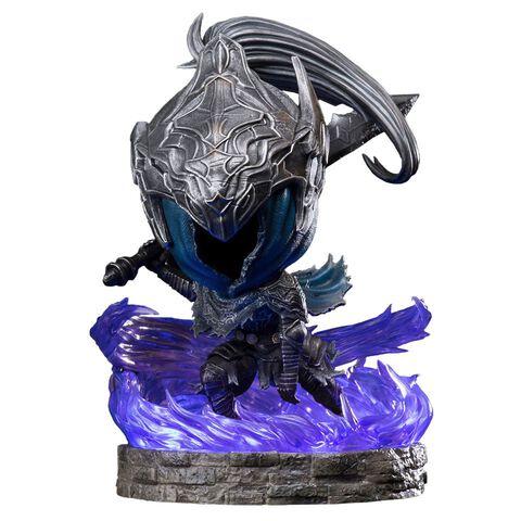 Statuette - Dark Souls - First4figures Artorias 20cm