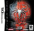 Spider-man 3, The Movie