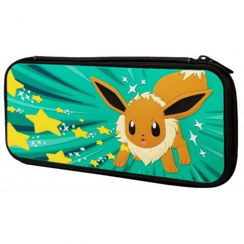 Sacoche officielle Pokémon Evoli