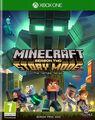Minecraft Story Mode Saison 2