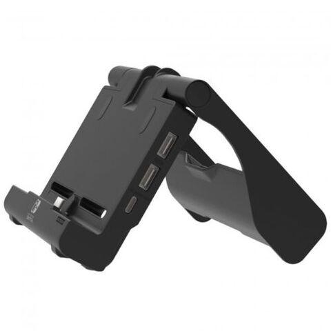 Playstand USB Multisports