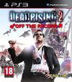 Dead Rising 2 : Off The Record