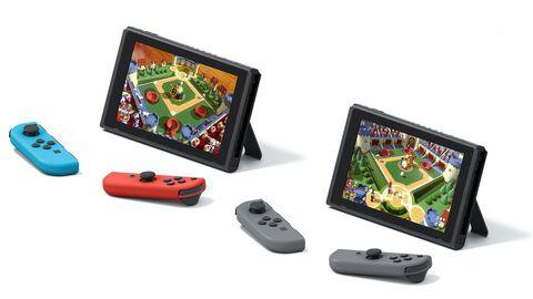 Super Mario Party - Jeu complet - Version digitale