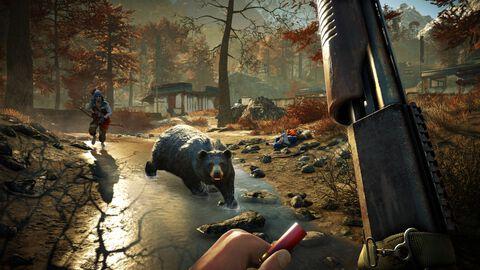 Far Cry 4 Edition Intégrale