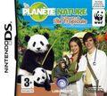 Planete Nature, Au Secours De L'lie Tropicale