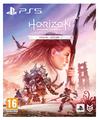 Horizon Forbidden West Edition Spéciale