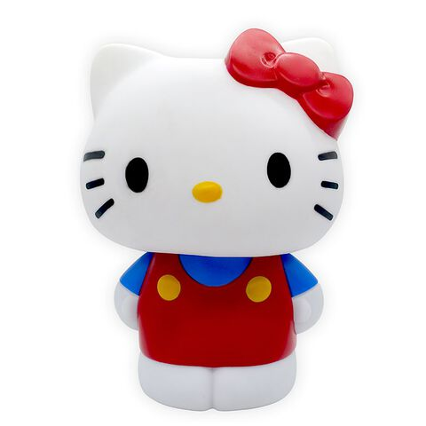 Lampe LED - Hello Kitty 40 cm