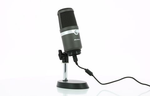 Micro Usb Youtubers & Streamers Am310 Avermedia