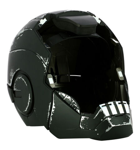 Réplique Legends Gear - Punisher - Casque