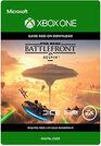 DLC 2 - Star Wars Battlefront Bespin - Xbox One