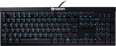 Clavier optique-mécanique Nacon CL- 7000 MFR