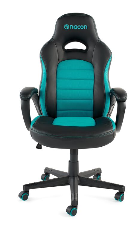 Chaise Gaming - Nacon - Pcch 350