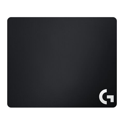 Tapis De Souris Gaming Logitech G440 Rigide