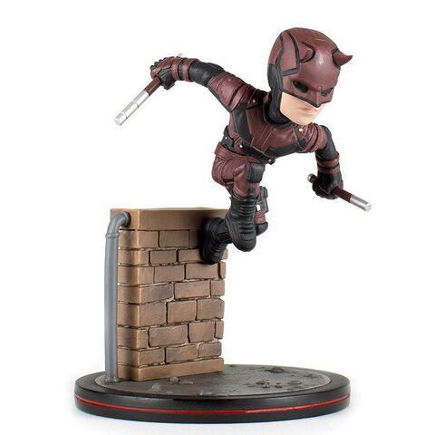 Statuette Q-Fig - Marvel - Daredevil 11 cm