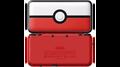 Nintendo New 2ds Xl Poké Ball Edition
