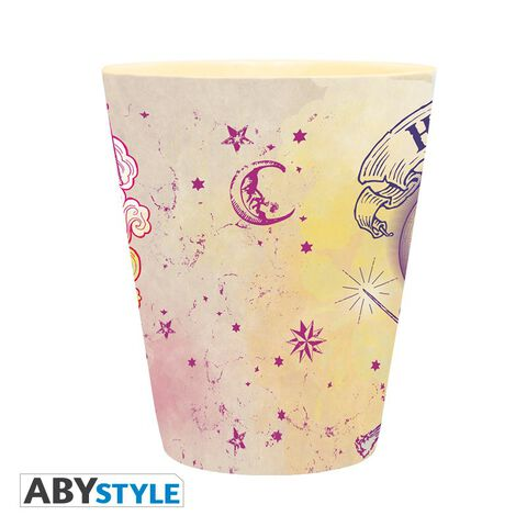 Mug - Harry Potter - Amortentia 340 ml