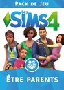 Les Sims 4 - DLC - Etre parents - Version digitale