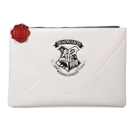 Pochette - Harry Potter - Lettre pour Harry