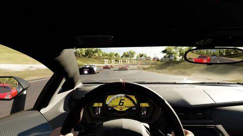 DLC - Forza Horizon 3 Car Pass