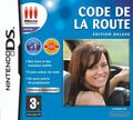 Code De La Route, Edition 2009