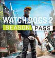 Watch_Dogs 2 - Season Pass - Version digitale