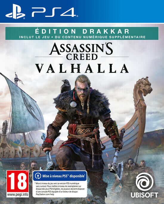 "<a href=""/node/47153"">Assassin's Creed Valhalla</a>"