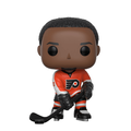 Figurine Funko Pop! N°18 - Nhl - Wayne Simmonds (home Jersey)