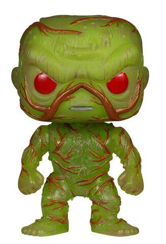 Figurine Funko Pop! N°82 - Swamp Thing - Swamp Thing