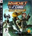 Ratchet & Clank, Quest For Booty