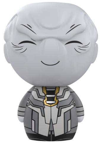 Figurine Dorbz N°438 - Avengers Infinity War - Ebony Maw