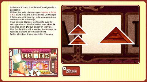 L'aventure Layton Katrielle Et La Conspiration Des Millionnaires Edition Deluxe