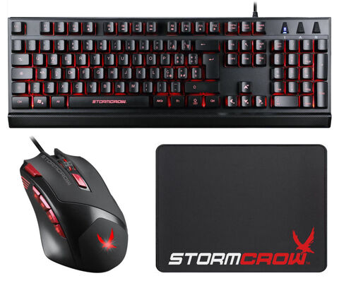 @play Stormcrow Pc Bundle