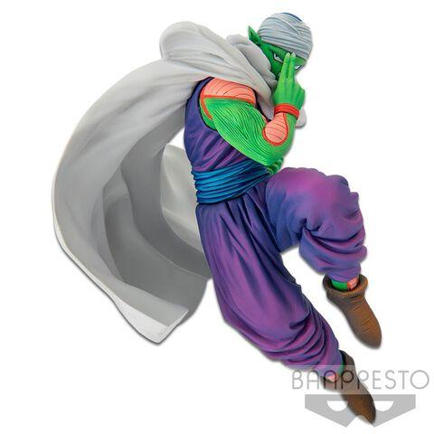 Figurine - Dragon Ball Z - World Figure Colosseum Vol 2 Piccolo (standard)