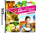 Real Stories Veterinaire, Mission Australie