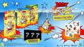 Asterix & Obelix Baffez Les Tous !