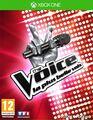 The Voice : La Plus Belle Voix