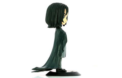 Figurine Q Posket - Harry Potter - Severus Snape Light Color