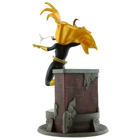 Statuette Jim Lee - Dc Comics - Batgirl