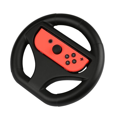 Volant Racing Wheel taille XL